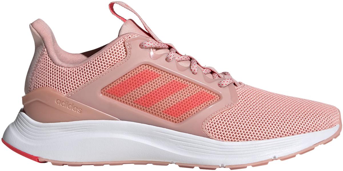 Running shoes adidas ENERGYFALCON X