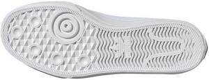 adidas Continental Vulc Cipők