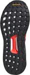 adidas SOLAR GLIDE ST 19 WIDE M Futócipő