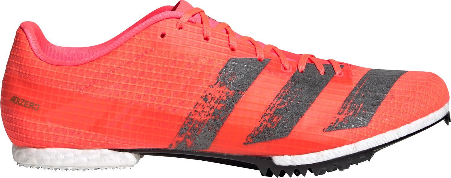 Track shoes/Spikes adidas adizero md