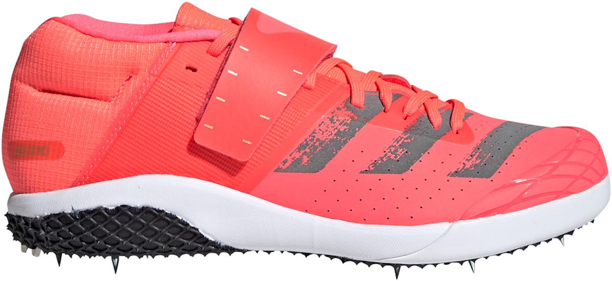 Track shoes/Spikes adidas adizero