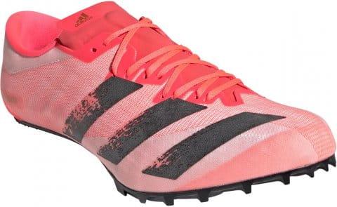 Track shoes/Spikes adidas adizero prime