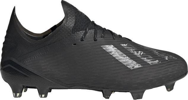 Scarpe da calcio adidas NEMEZIZ 19.1 FG Top4Football.it