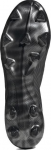 Kopačke adidas X 19+ FG