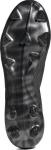 adidas X 19+ FG Futballcipő
