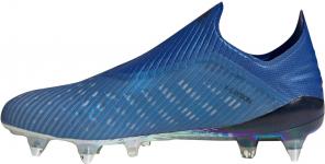 adidas X 19+ SG Futballcipő