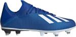 Pánské kopačky adidas X 19.3 SG