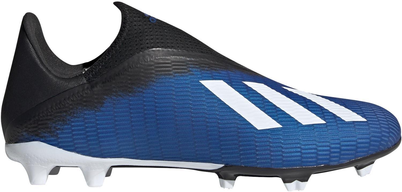 Football shoes adidas X 19.3 LL FG