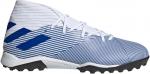 Pánské kopačky adidas NEMEZIZ 19.3 TF