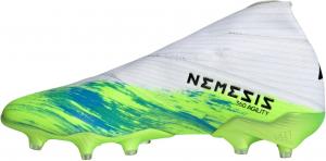 Kopačke adidas NEMEZIZ 19+ FG