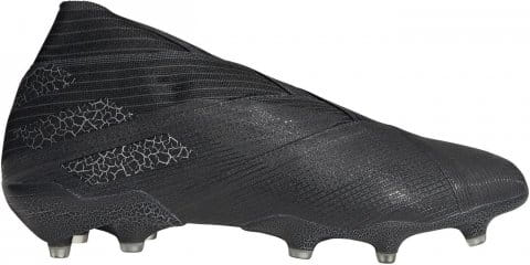 Chaussures de football adidas NEMEZIZ 19+ FG