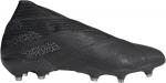 Ghete de fotbal adidas NEMEZIZ 19+ FG