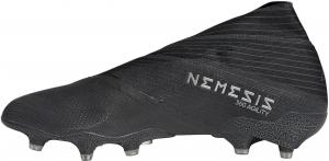 Pánské kopačky adidas Nemeziz 19+ FG