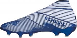 adidas NEMEZIZ 19+ FG Futballcipő