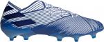 adidas NEMEZIZ 19.1 FG Futballcipő