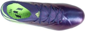 Football shoes adidas NEMEZIZ MESSI 19.1 FG