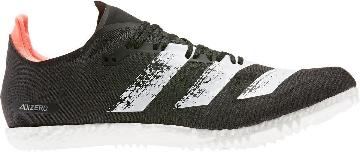 personal nivel Propio  Track shoes/Spikes adidas adizero avanti - Top4Running.com