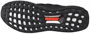 adidas UltraBOOST x Manu FC Futócipő