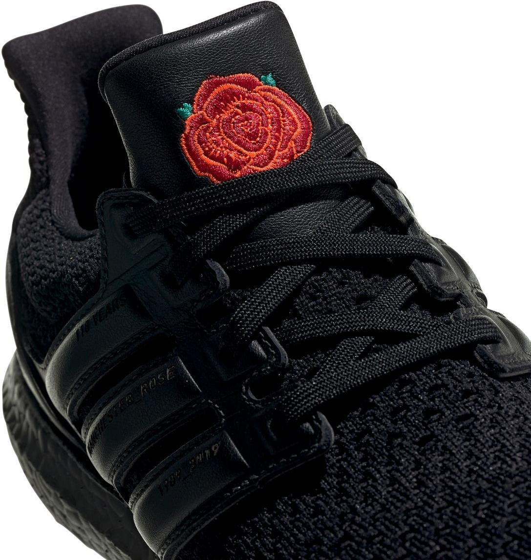 Running Shoes Adidas Ultraboost X Manu Fc Top4football Com