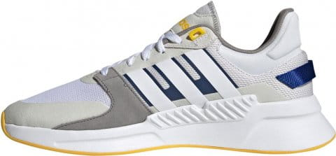 Rebelión Tareas del hogar hombro  Running shoes adidas RUN90S - Top4Running.com