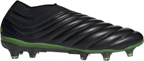 Kopačke adidas COPA 20+ FG
