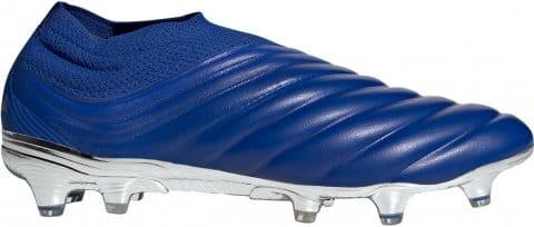 Fußballschuhe adidas COPA 20+ FG
