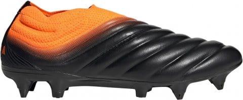 Pánské kopačky adidas COPA 20+ SG