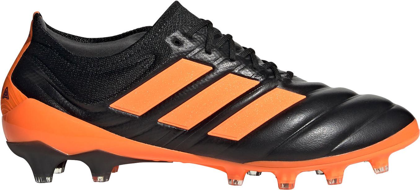 Walter Cunningham Pornografía Inseguro  Football shoes adidas COPA 20.1 AG - Top4Football.com