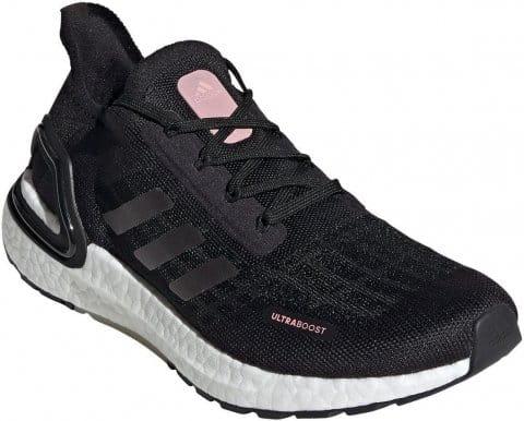 Running shoes adidas ULTRABOOST S.RDY W - Top4Running.com