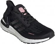 Pantofi de alergare adidas ULTRABOOST S.RDY W