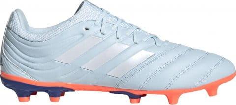 Pánské kopačky adidas Copa 20.3 FG