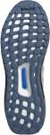 adidas UltraBOOST CTY Futócipő
