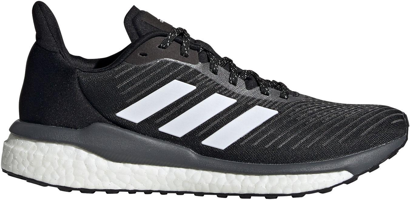 Running shoes adidas SOLAR DRIVE 19 W