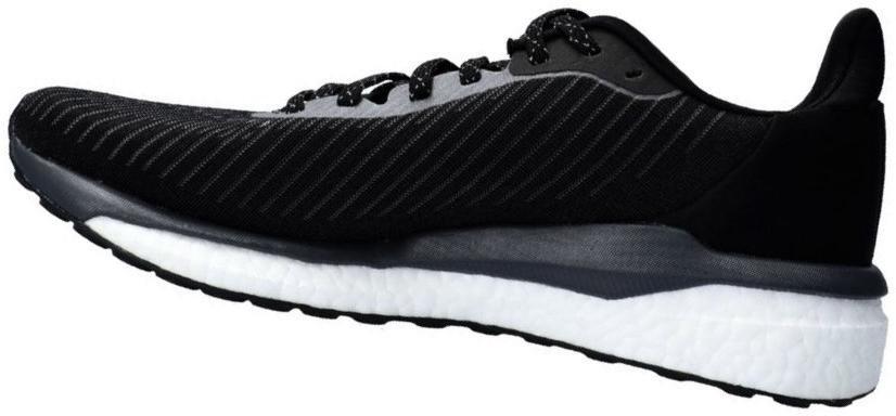 Brillar grano Patológico  Running shoes adidas SOLAR DRIVE 19 M - Top4Football.com