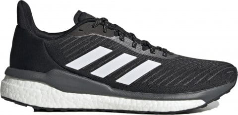 Running shoes adidas SOLAR DRIVE 19 M