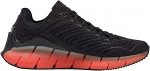 Pantofi fitness Reebok ZIG KINETICA