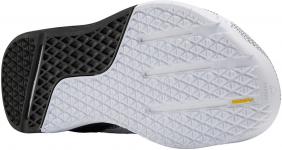 Pánské fitness boty Reebok Nano X