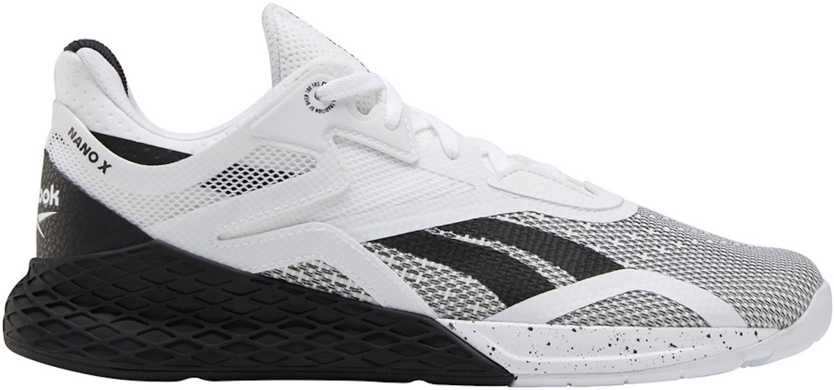 Reebok Reebok Nano X Fitness cipők