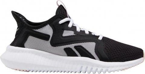 Fitness schoenen Reebok REEBOK FLEXAGON 3.0 W