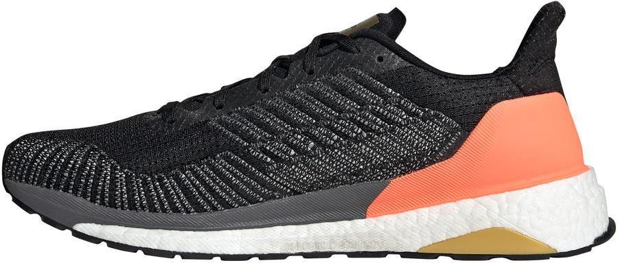 Running shoes adidas SOLAR BOOST ST 19 M