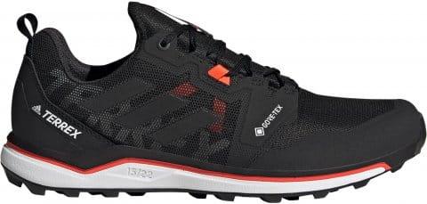 Pánská trailová obuv adidas TERREX AGRAVIC GORE-TEX