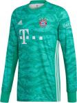 FC Bayern Munchen 2019/2020 GK