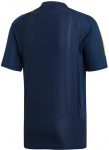 Dres adidas Arsenal FC Training Jersey
