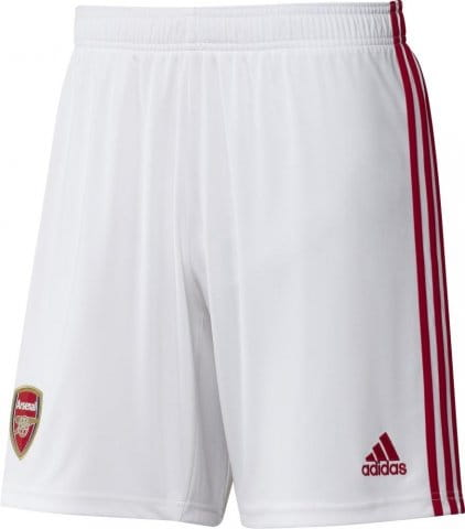 Arsenal FC home 2019/20
