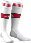 Arsenal FC 2019/20 home socks