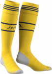 Arsenal FC 2019-20 away socks
