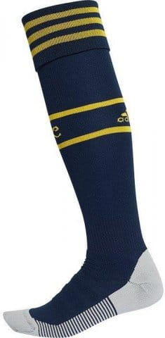 Arsenal FC third socks