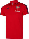 Arsenal FC Polo