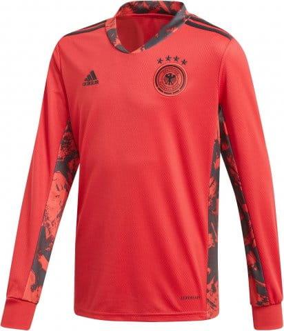 DFB GK JSY Y 2020