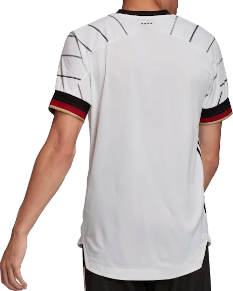 maillot adidas GERMANY HOME JERSEY AUTHENTIC 202021